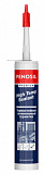 PENOSIL Premium High Temp Sealant