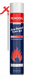 PENOSIL Premium Fire Rated B1