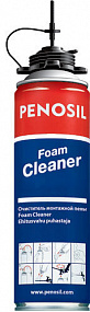 PENOSIL Foam Cleaner