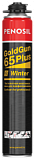 PENOSIL GoldGun 65 Plus Winter