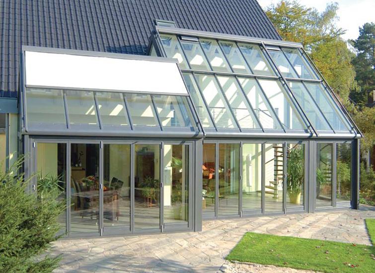 okna-aluminii-teplye.jpg